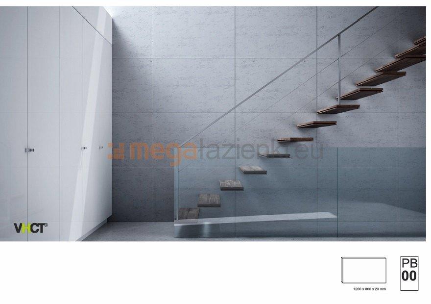 Beton architektoniczny bp00 60x60x2 cm vhct mega azienki - Beton architektoniczny ...