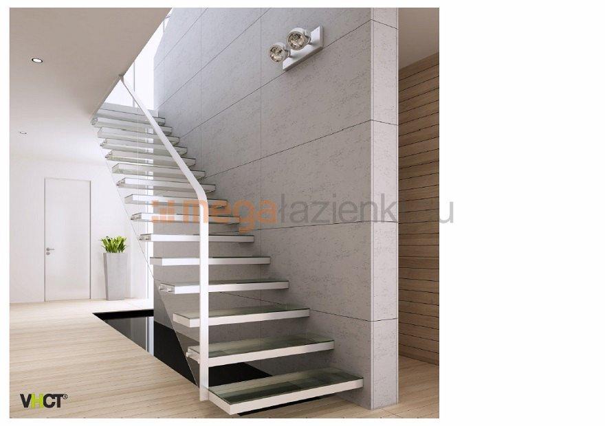 Beton architektoniczny VHCT model BP00