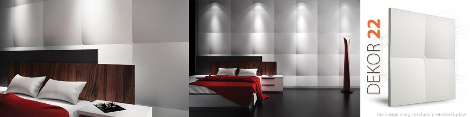 Loft Design System Dekor 22